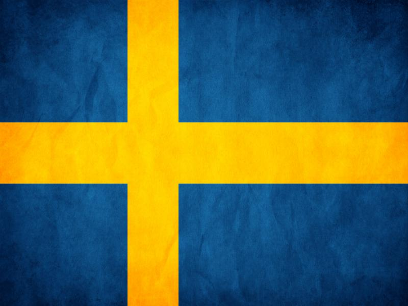 Four Nations Cup: Team Sweden Preview