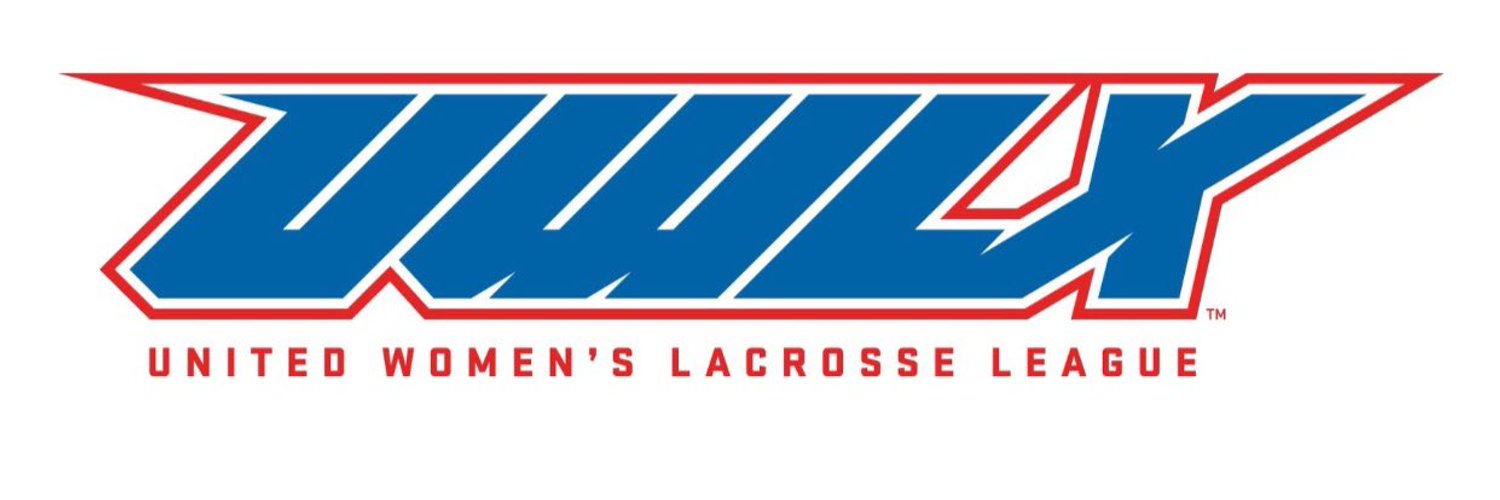 United Women's Lacrosse League Prepares for Inaugural Draft