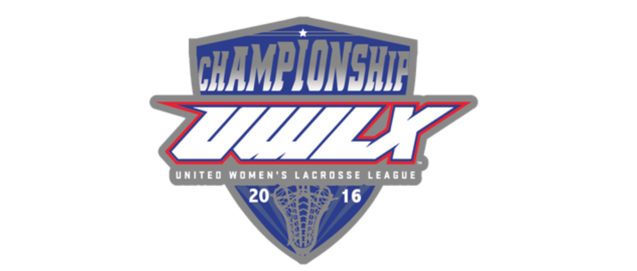 UWLX Prepares For Championship Weekend