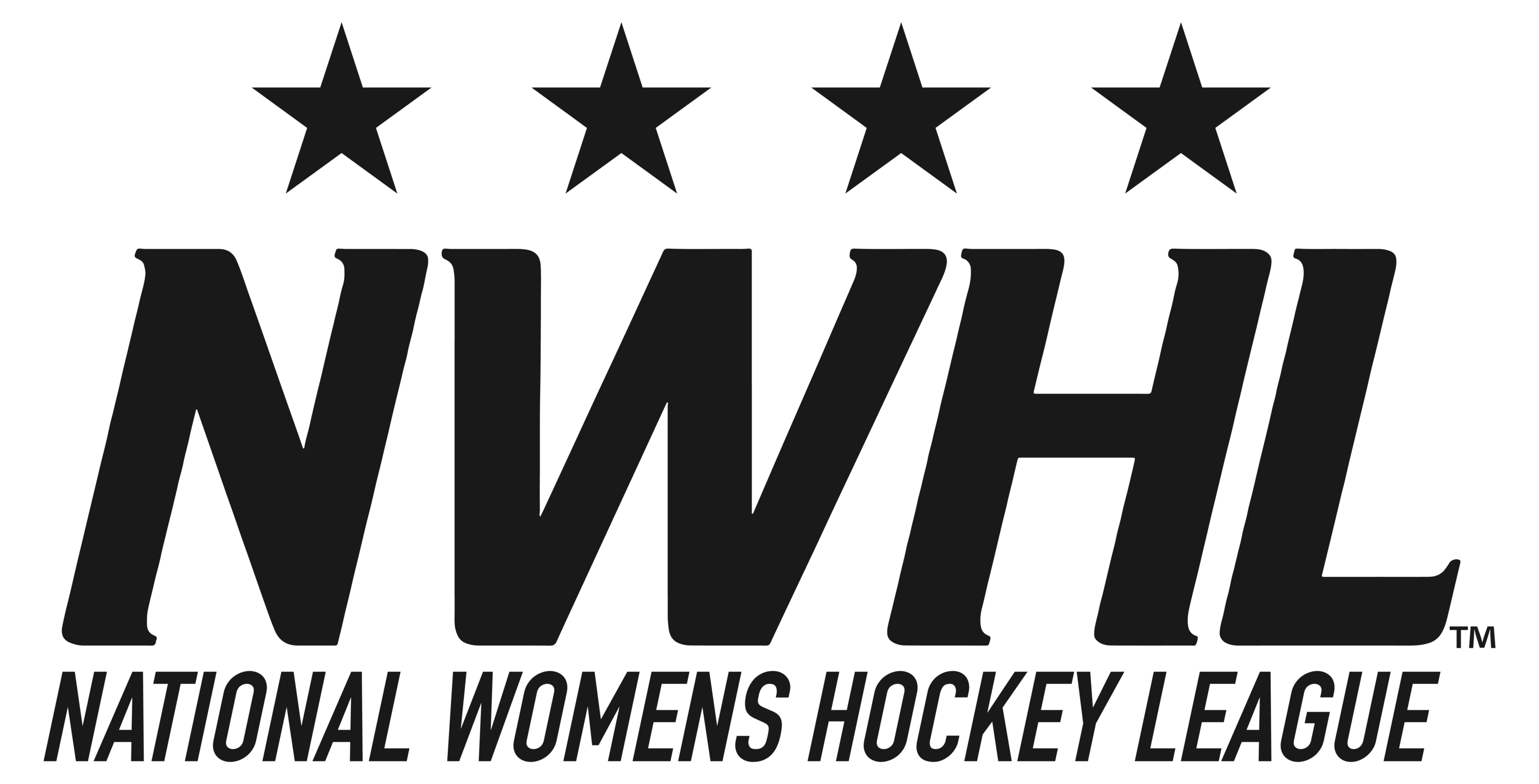 NWHL Enacts Player Salary Cuts To Keep League Viable