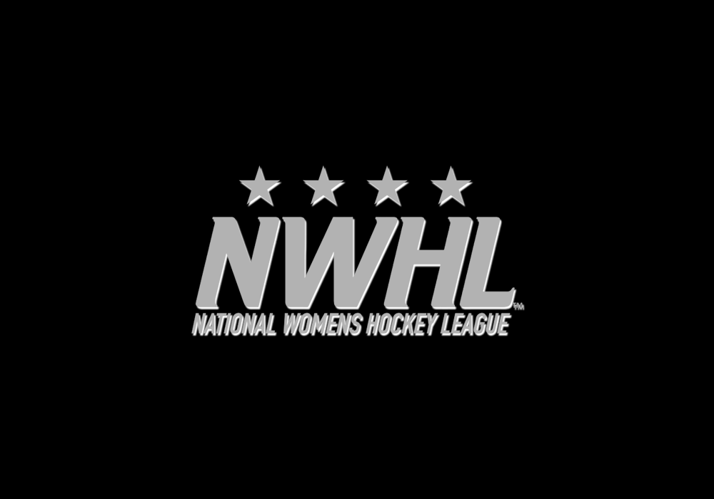 NWHL: Business... As Usual?