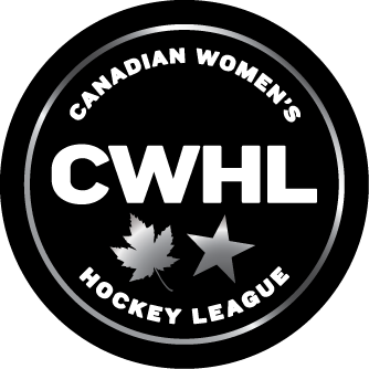 Column: The CWHL's Awkward Expansion to China Speaks to a Larger PR Crisis in Women's Hockey