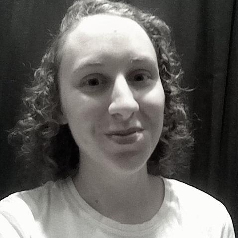 Kirsten Whelan