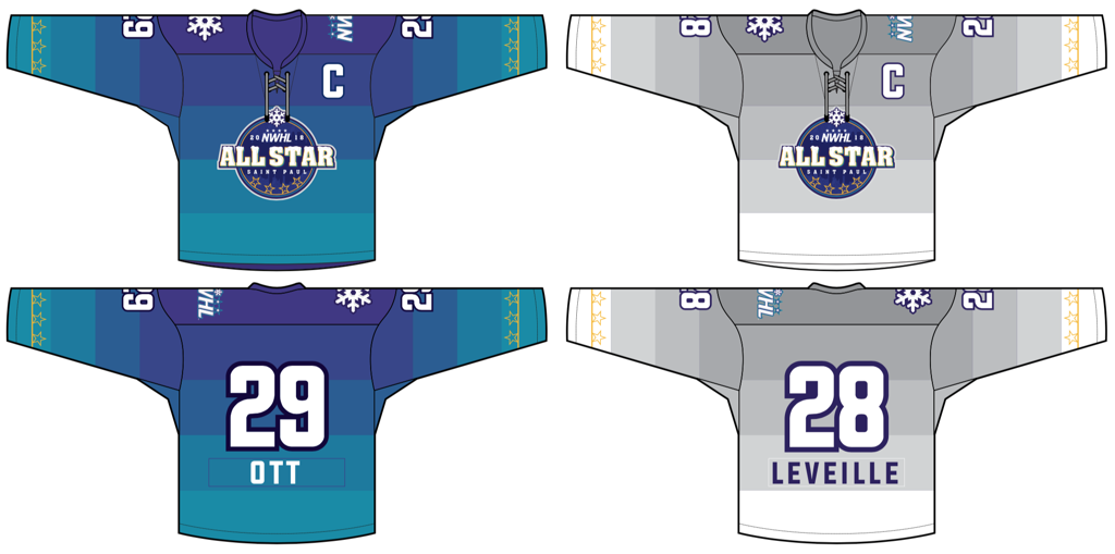 2018_ASG_Jersey_Set_large