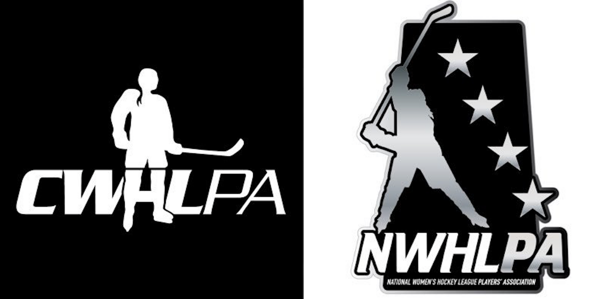 "Slow Your Roll: All the Latest CWHL/NWHL/NHL #OneLeague ""News"""