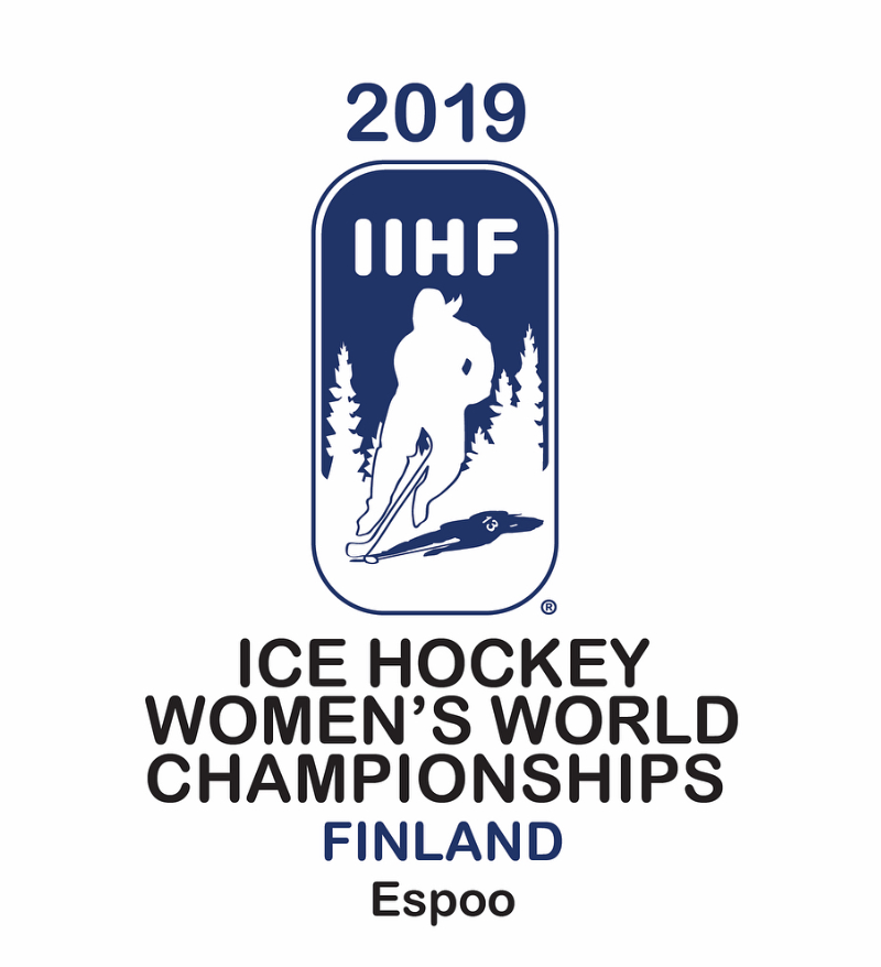 2019 IIHF Women's World Championship: Most Likely To