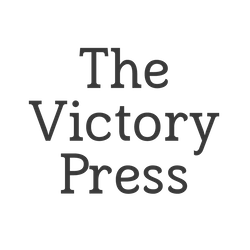 The Victory Press