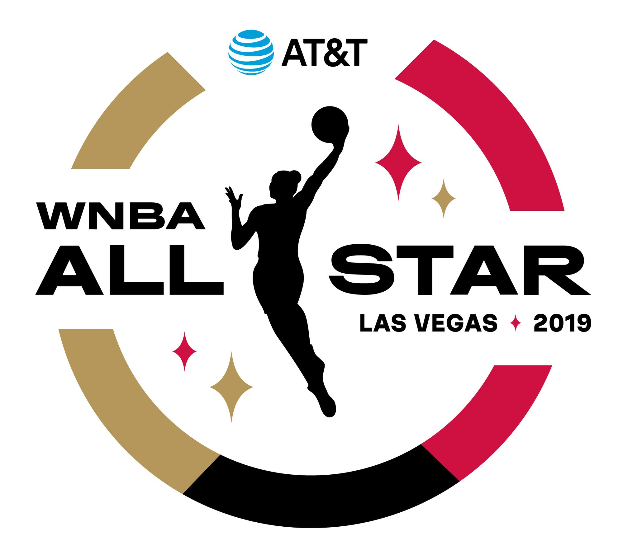 WNBA Notebook Week 8: Halfway Home, All-Stars Ahead
