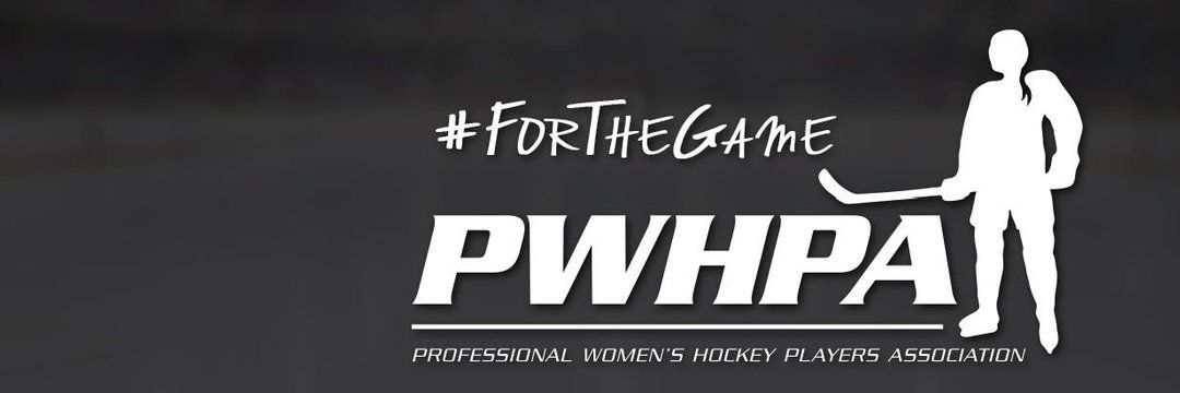NWHL and #ForTheGame Updates