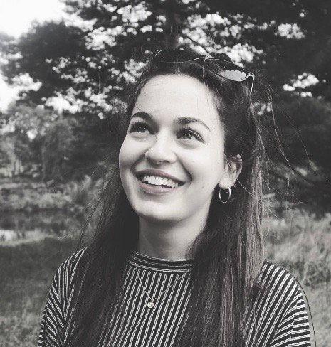 Molly Lipson